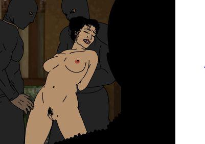 Инцест порно видео семейный инцест секс родных онлайн