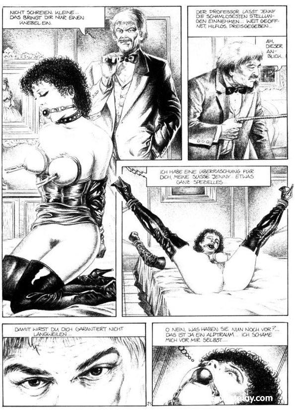 диплом по сексу