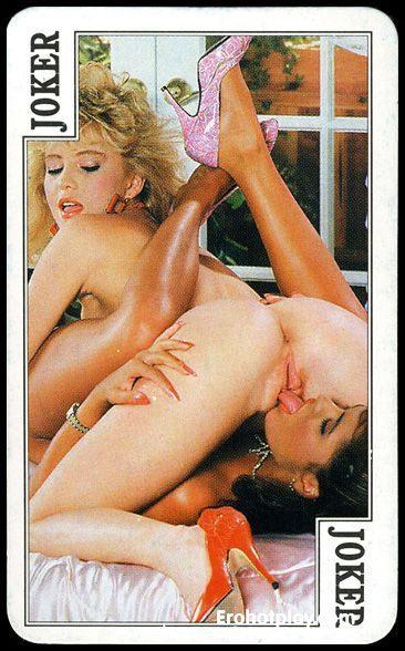 Порно клубничка советское