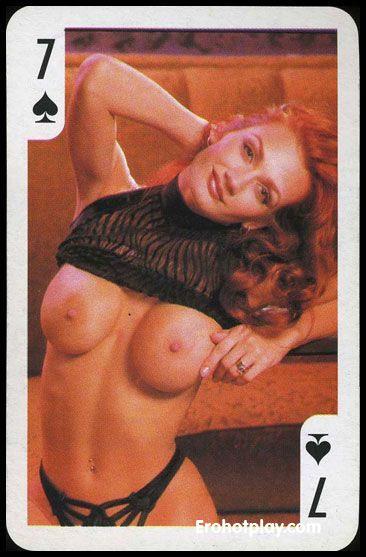 gde-kupit-eroticheskie-karti