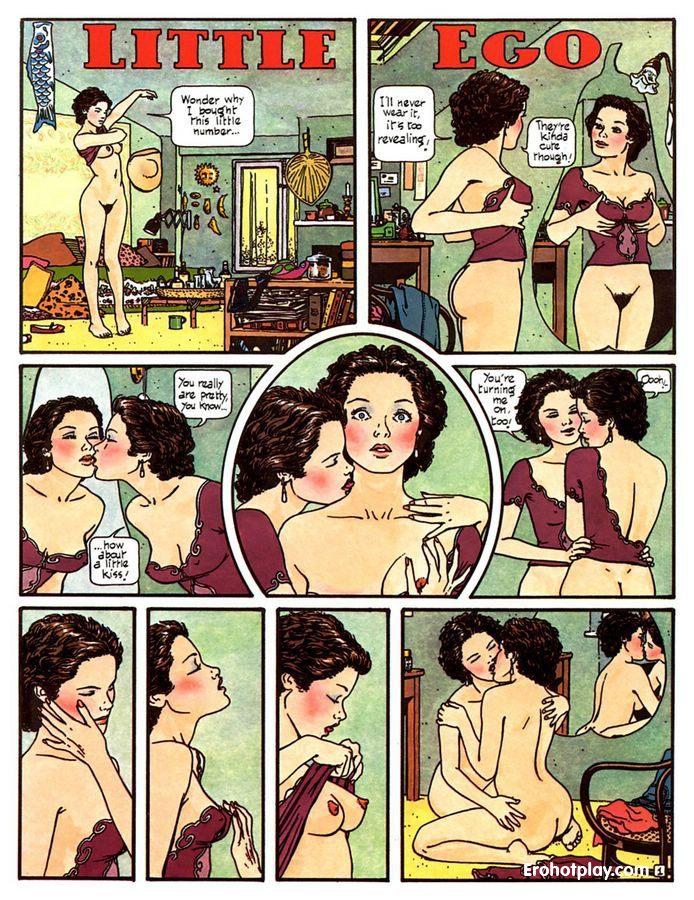 prostitutki-anketi-foto-moskvi
