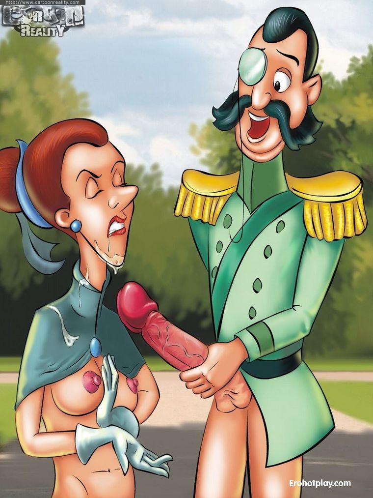 порно мультфильмы сказки онлайн