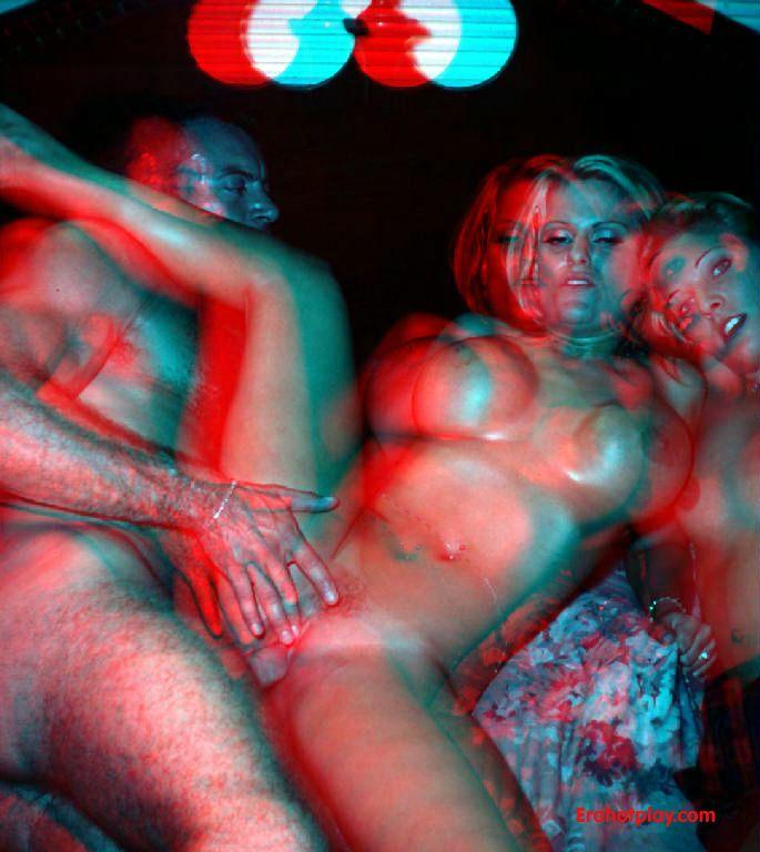 porno-3d-video-dlya-ochkov
