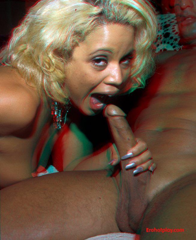 Порно картинки анаглиф фото 802-977