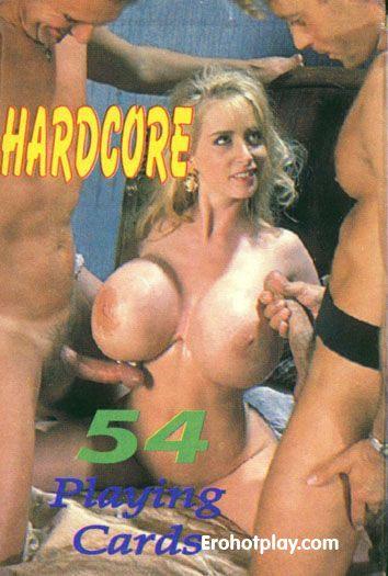 производители ретро порно фильмов hardcore