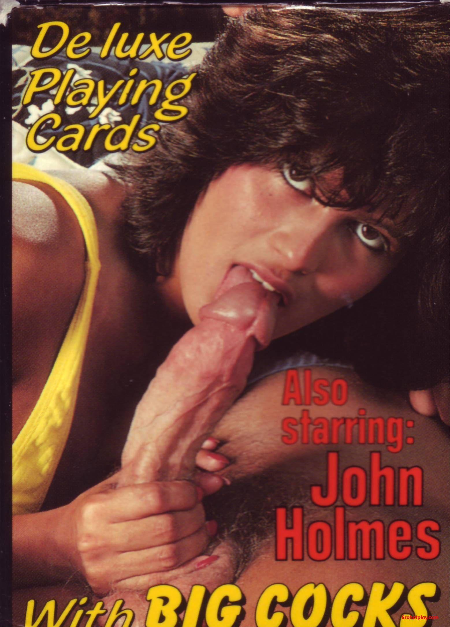 Порно: джон холмес: фильмы с его участием фото 171-461