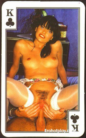 Порно карты скачать бесплатно