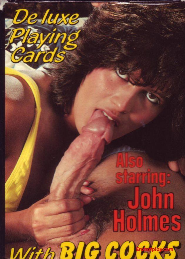 порно с джоном