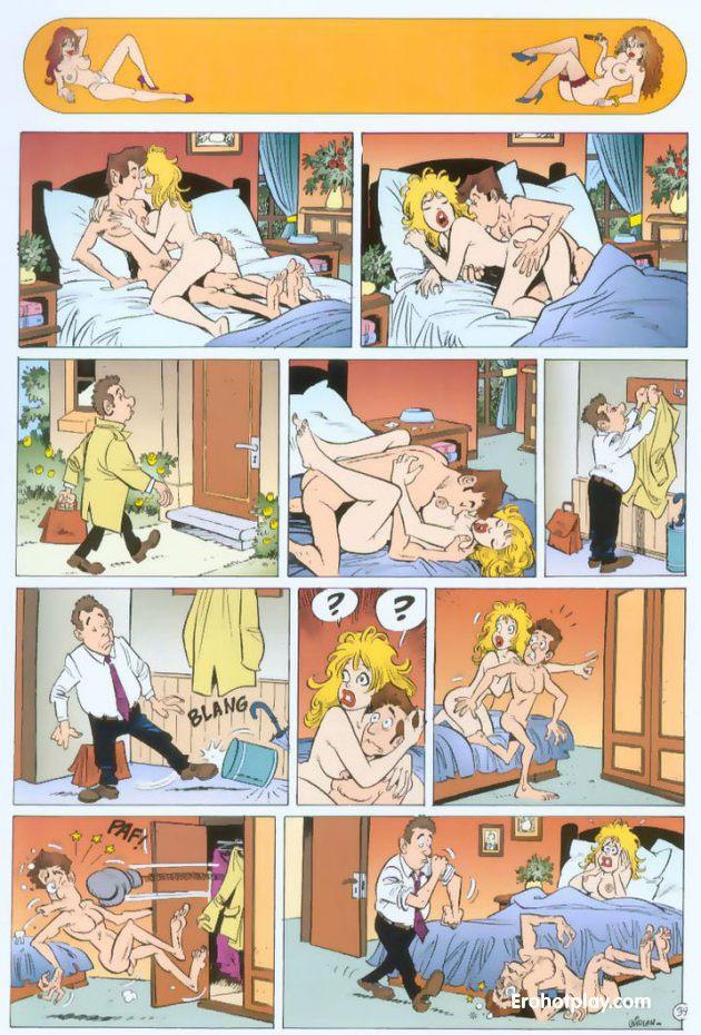 Нарисованные секс рисунки, чукча порно фильмы