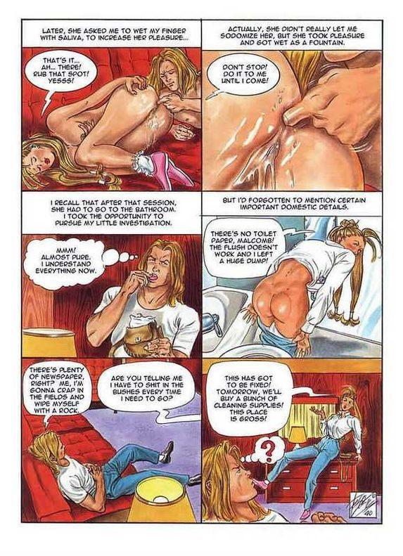 Смотреть порно выебали на вписке