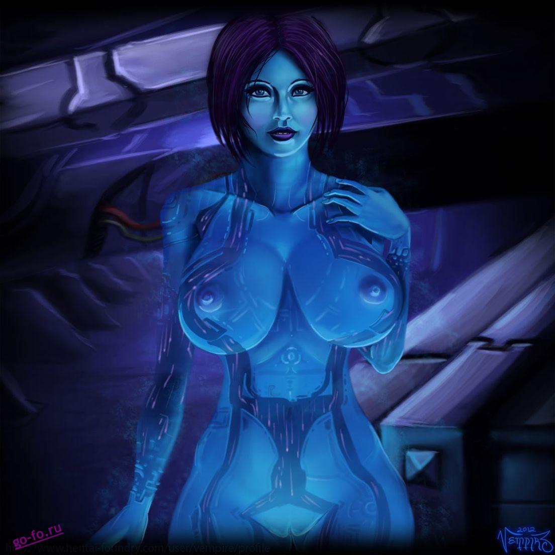 Pussy halo mod nude porn anime pics